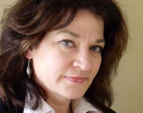 Kathy Pye, DCHM.